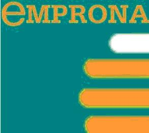 EMPRONA Centar za prevenciju narkomanije